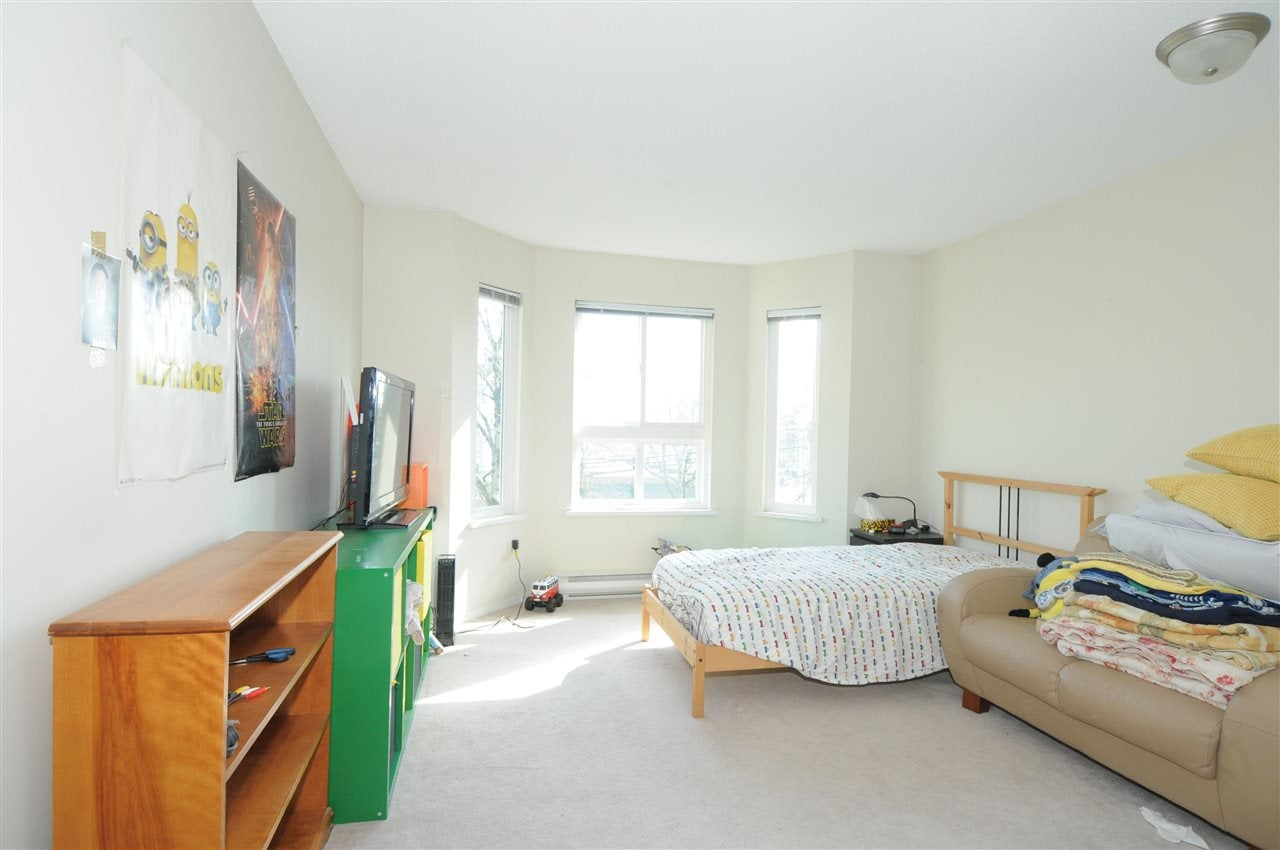 213 19721 64 AVENUE - Willoughby Heights Apartment/Condo for sale, 3 Bedrooms (R2575760) - #10
