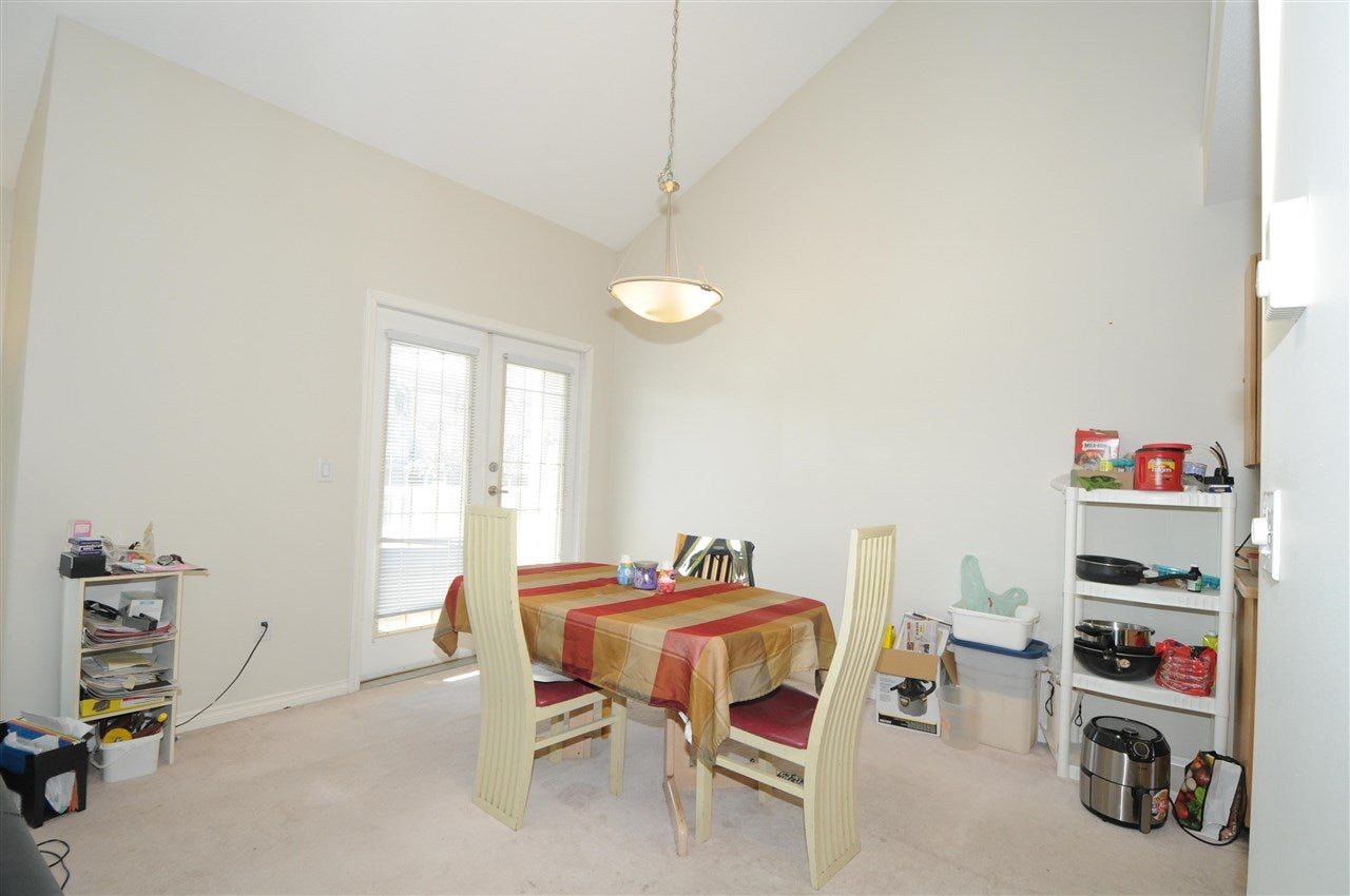 213 19721 64 AVENUE - Willoughby Heights Apartment/Condo for sale, 3 Bedrooms (R2575760) - #4