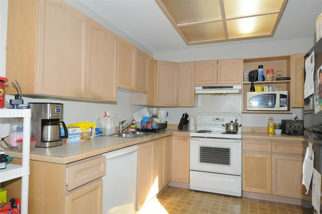 213 19721 64 AVENUE - Willoughby Heights Apartment/Condo for sale, 3 Bedrooms (R2575760) - #5