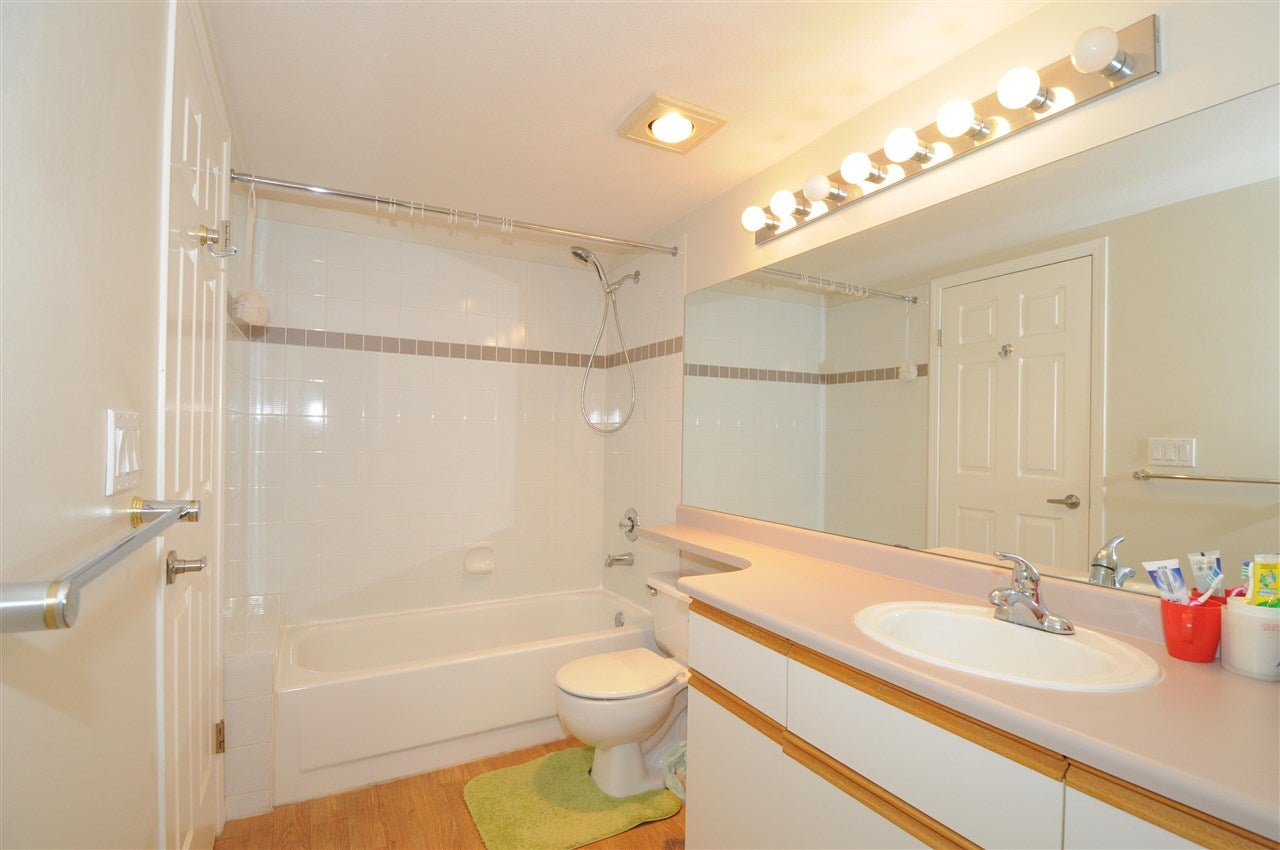 213 19721 64 AVENUE - Willoughby Heights Apartment/Condo for sale, 3 Bedrooms (R2575760) - #6