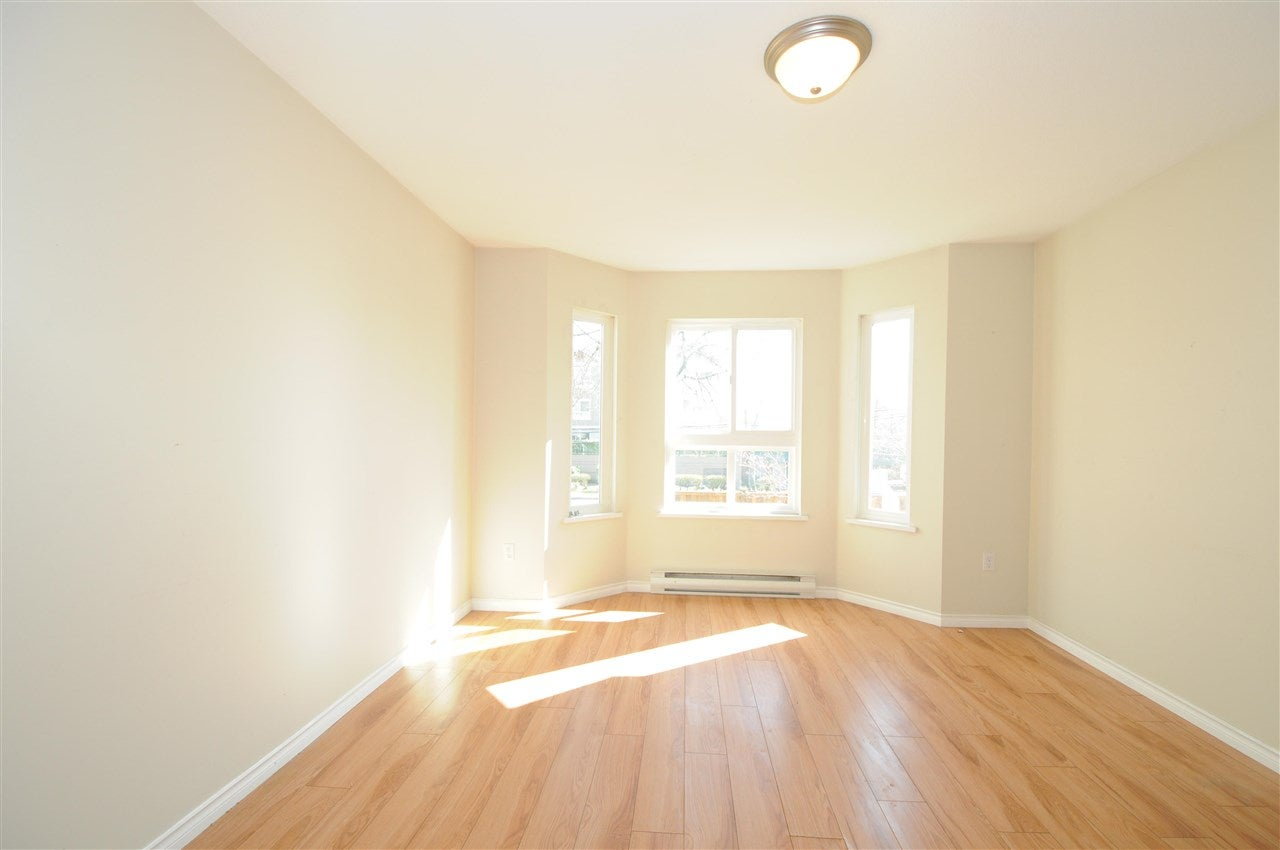 213 19721 64 AVENUE - Willoughby Heights Apartment/Condo for sale, 3 Bedrooms (R2575760) - #7