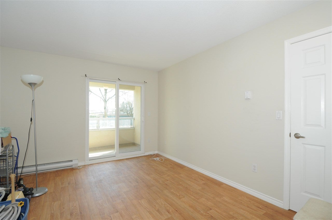 213 19721 64 AVENUE - Willoughby Heights Apartment/Condo for sale, 3 Bedrooms (R2575760) - #9