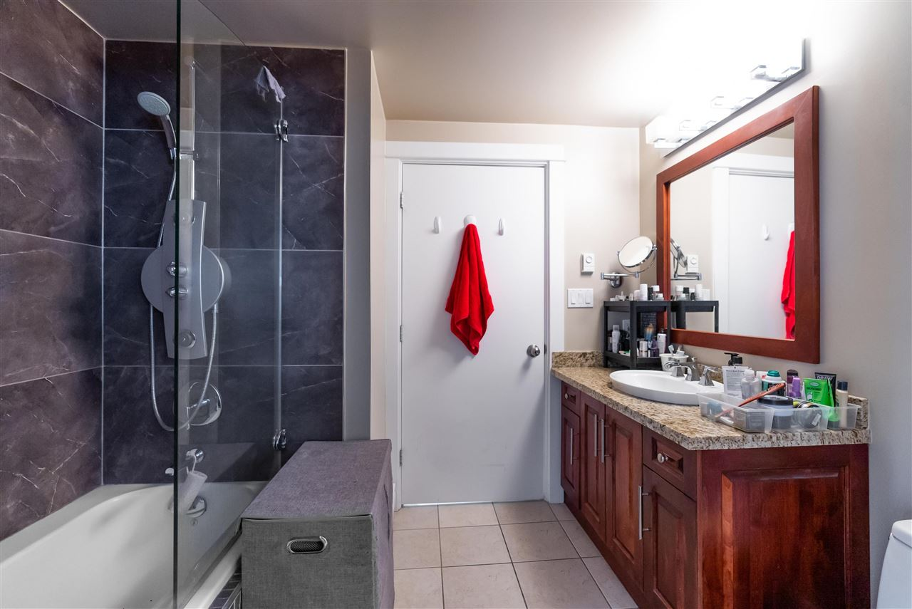 203 118 W 22ND STREET - Central Lonsdale Apartment/Condo for sale, 1 Bedroom (R2575769) - #12