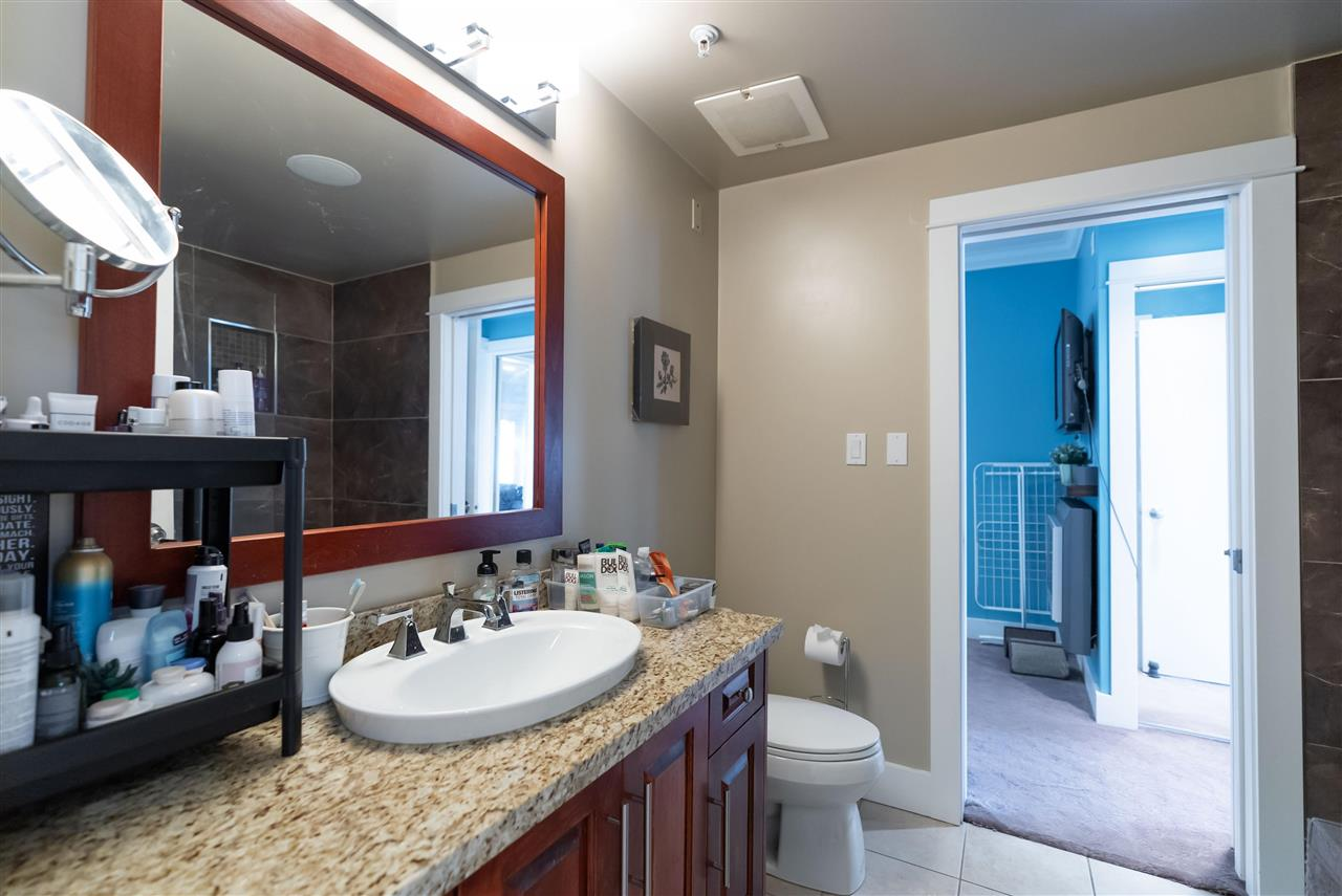 203 118 W 22ND STREET - Central Lonsdale Apartment/Condo for sale, 1 Bedroom (R2575769) - #13