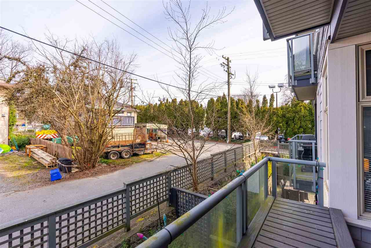203 118 W 22ND STREET - Central Lonsdale Apartment/Condo for sale, 1 Bedroom (R2575769) - #17