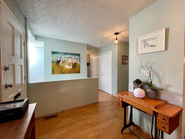 15955 ALDER PLACE - King George Corridor Townhouse for sale, 3 Bedrooms (R2575804) - #3