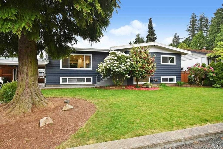 33328 RAINBOW AVENUE - Central Abbotsford House/Single Family for sale, 5 Bedrooms (R2575806)
