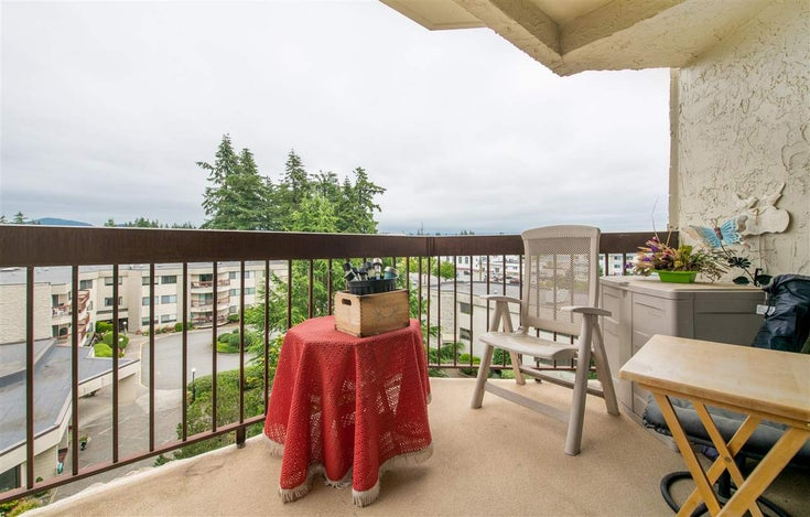 503 31955 OLD YALE ROAD - Abbotsford West Apartment/Condo for sale, 2 Bedrooms (R2575845)