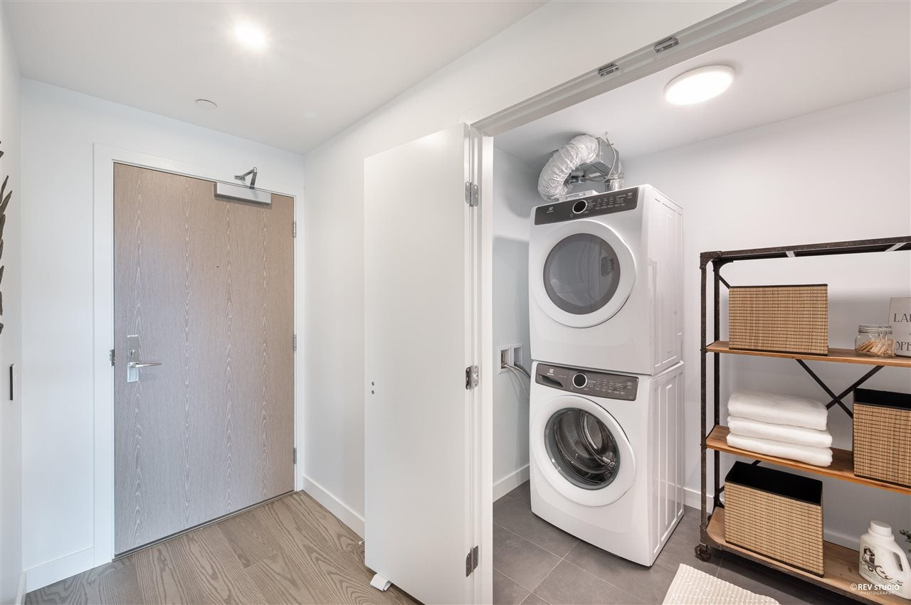 502 15165 THRIFT AVENUE - White Rock Apartment/Condo for sale, 2 Bedrooms (R2575901) - #16