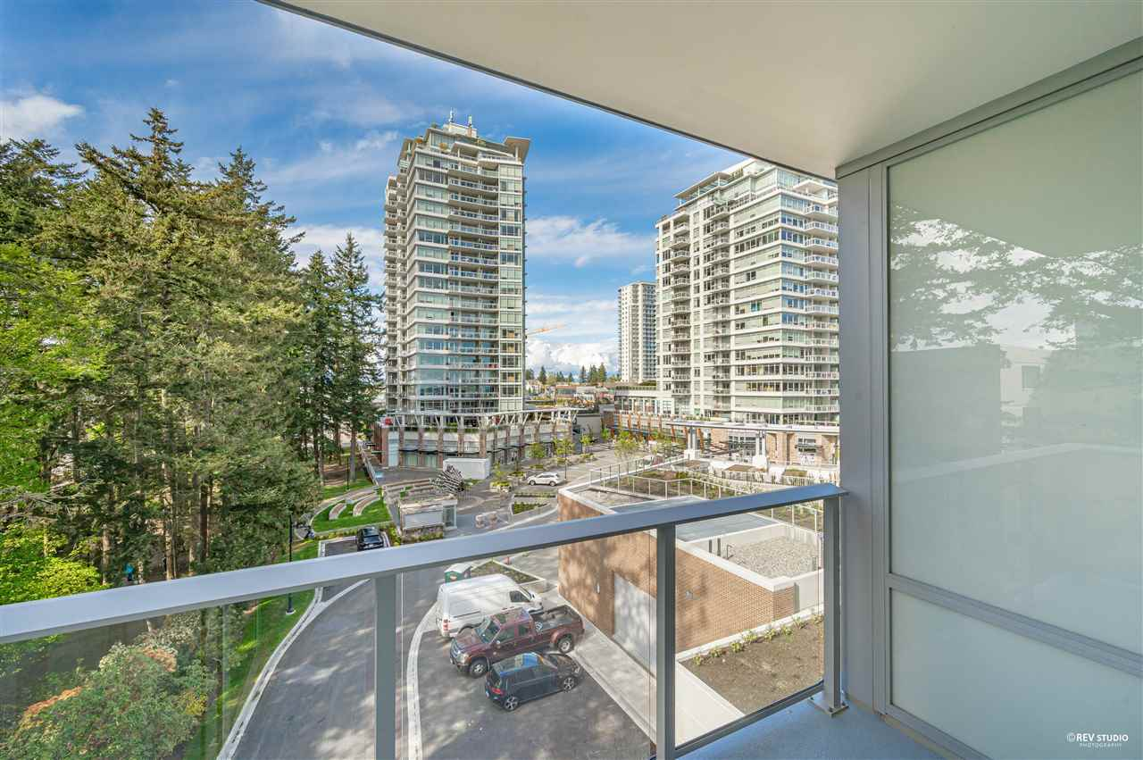 502 15165 THRIFT AVENUE - White Rock Apartment/Condo for sale, 2 Bedrooms (R2575901) - #20