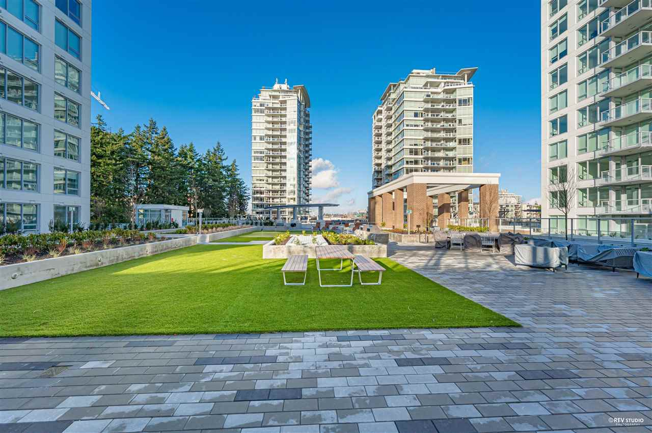 502 15165 THRIFT AVENUE - White Rock Apartment/Condo for sale, 2 Bedrooms (R2575901) - #25