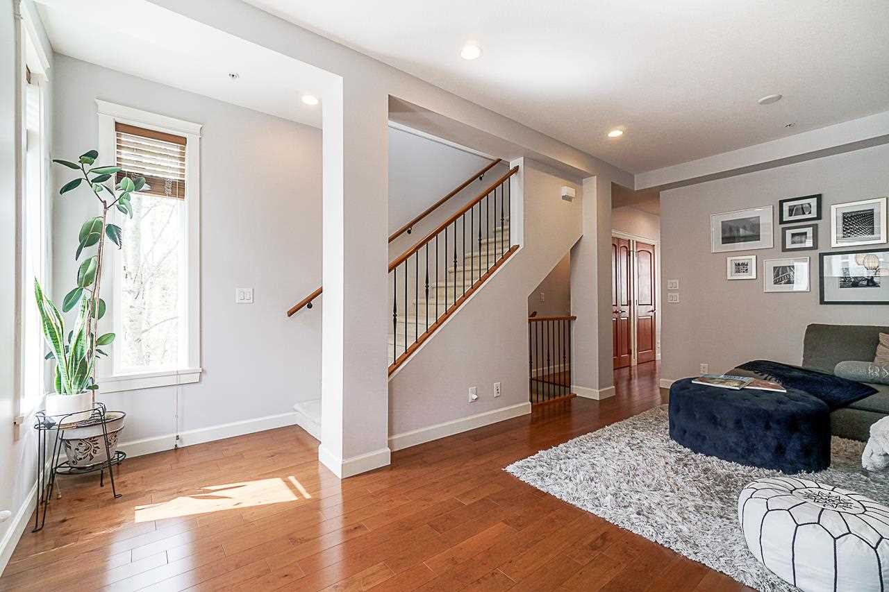 156 20738 84 AVENUE - Willoughby Heights Townhouse for sale, 3 Bedrooms (R2575927) - #13