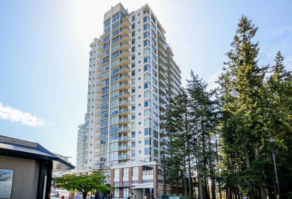 707 15152 RUSSELL AVENUE - White Rock Apartment/Condo for sale, 1 Bedroom (R2575979) - #19