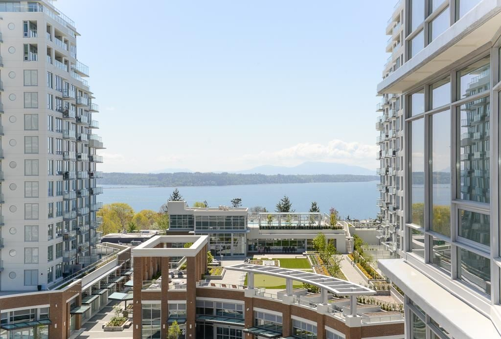 707 15152 RUSSELL AVENUE - White Rock Apartment/Condo for sale, 1 Bedroom (R2575979) - #3