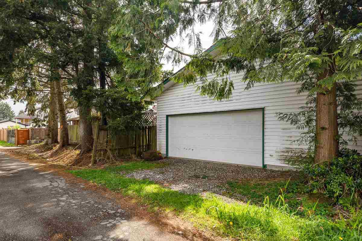 14679 106A AVENUE - Guildford House/Single Family for sale, 2 Bedrooms (R2576047) - #38