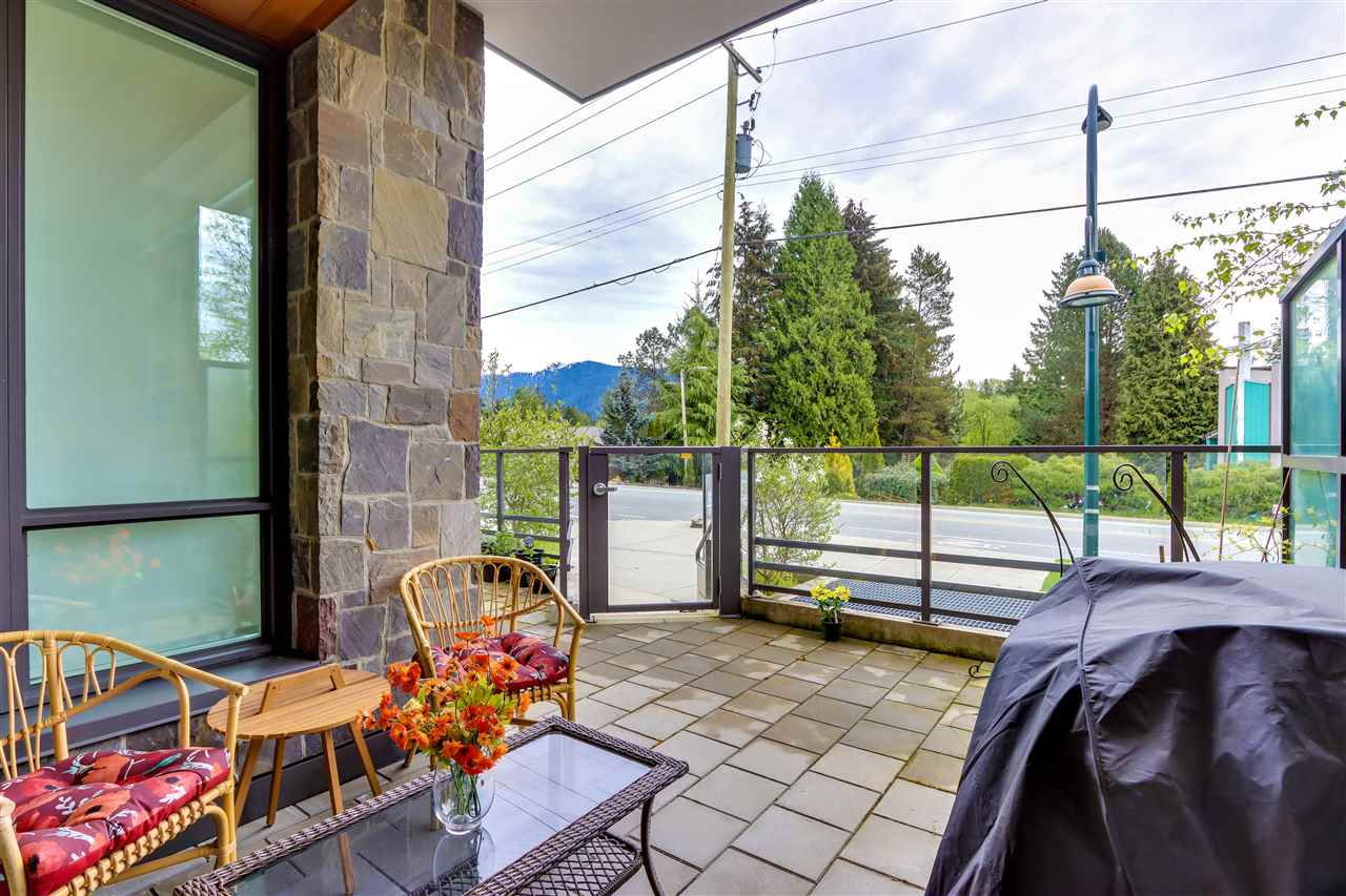 2769 MOUNTAIN HIGHWAY - Lynn Valley Townhouse for sale, 3 Bedrooms (R2576048) - #24