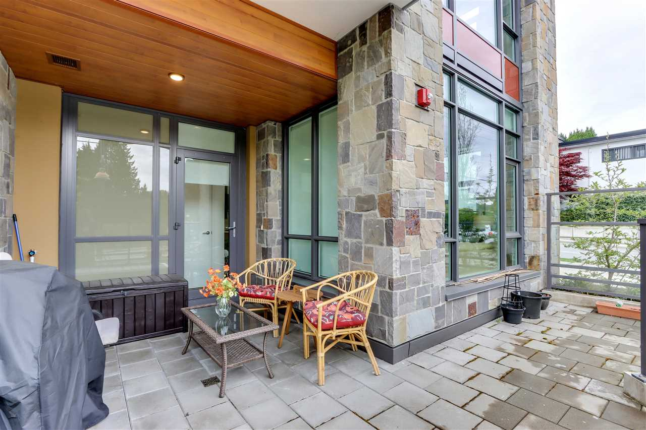 2769 MOUNTAIN HIGHWAY - Lynn Valley Townhouse for sale, 3 Bedrooms (R2576048) - #25