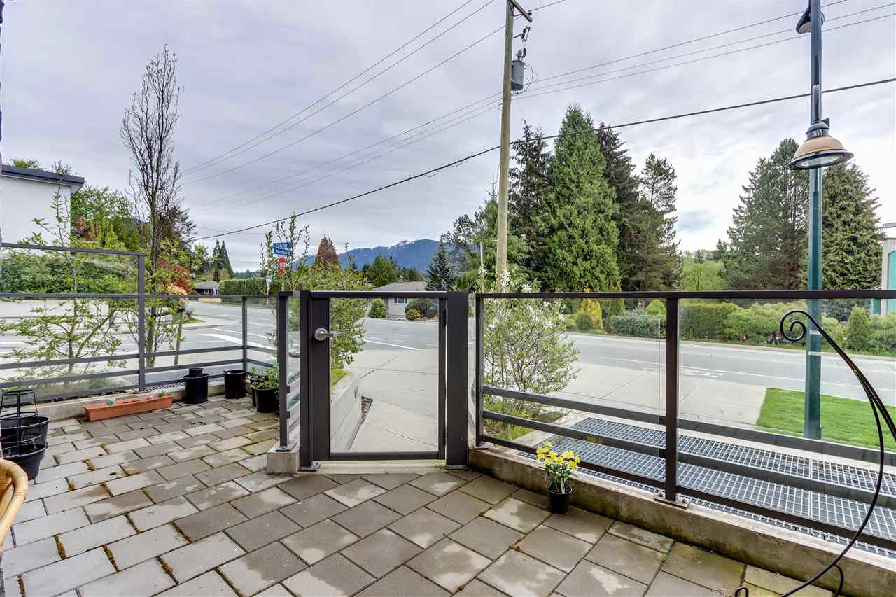 2769 MOUNTAIN HIGHWAY - Lynn Valley Townhouse for sale, 3 Bedrooms (R2576048) - #26