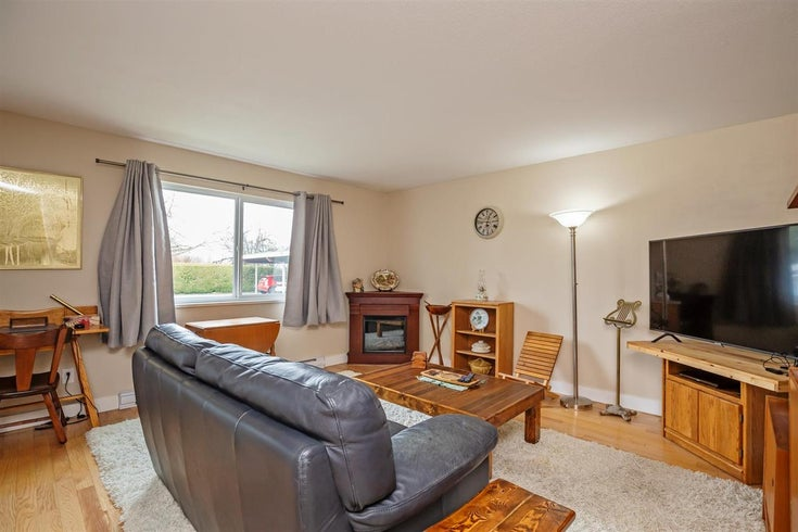 37 7455 HURON STREET - Sardis West Vedder Rd Apartment/Condo for sale, 2 Bedrooms (R2576070)