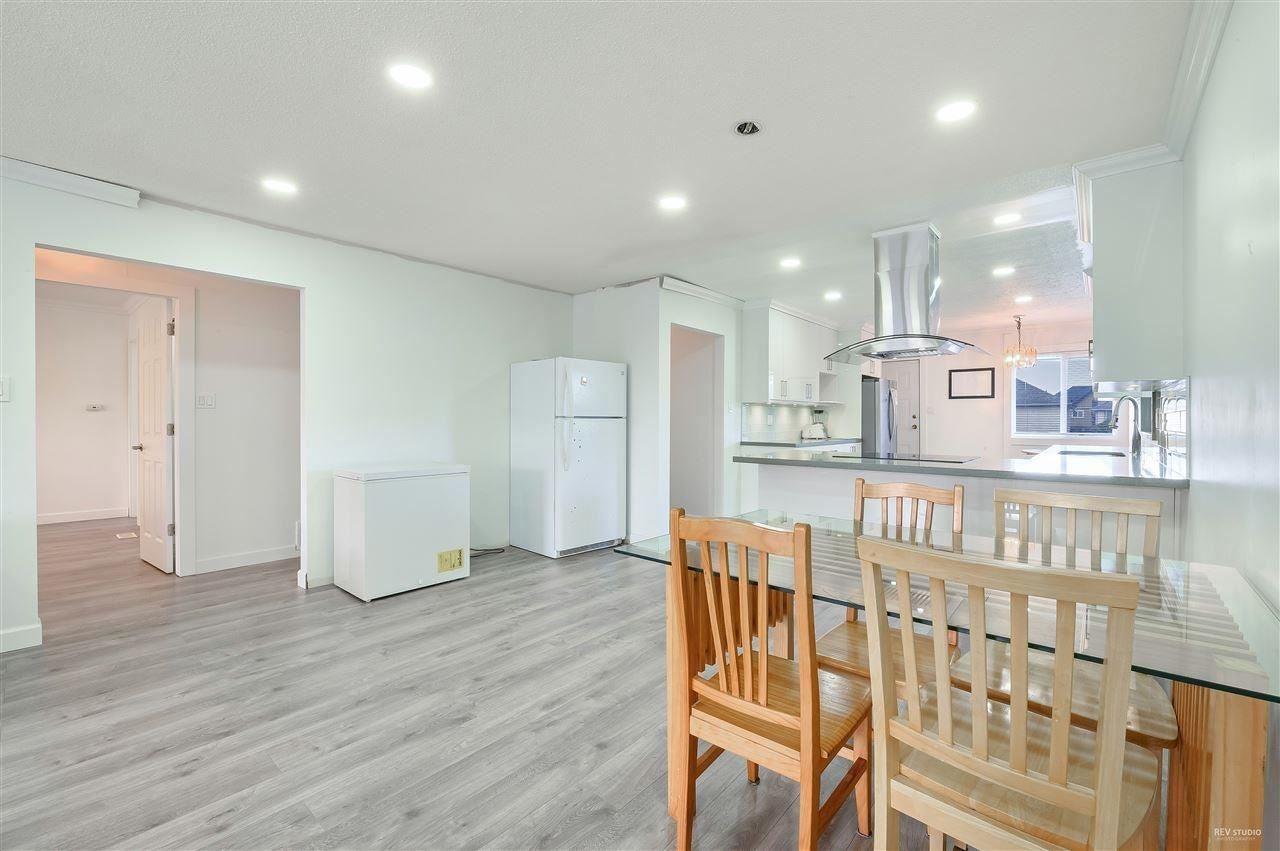 8991 ST. ALBANS ROAD - Garden City 1/2 Duplex for sale, 5 Bedrooms (R2576083) - #10