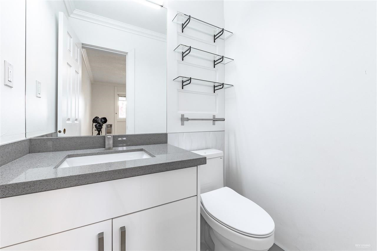 8991 ST. ALBANS ROAD - Garden City 1/2 Duplex for sale, 5 Bedrooms (R2576083) - #12