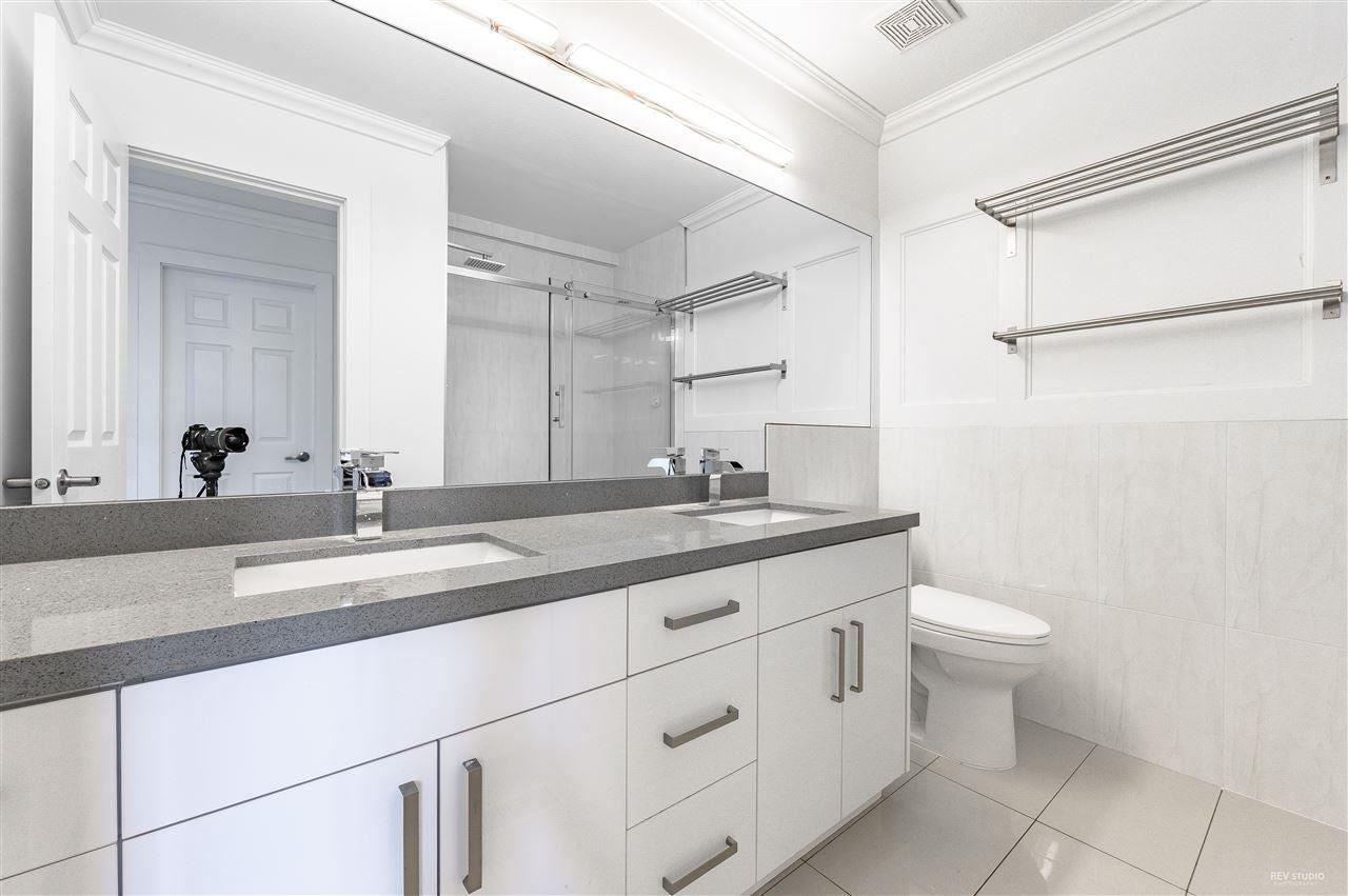 8991 ST. ALBANS ROAD - Garden City 1/2 Duplex for sale, 5 Bedrooms (R2576083) - #13