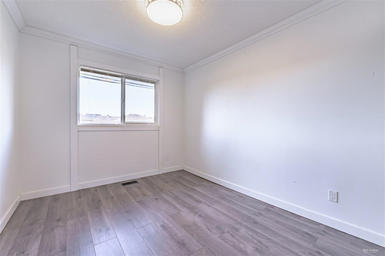 8991 ST. ALBANS ROAD - Garden City 1/2 Duplex for sale, 5 Bedrooms (R2576083) - #14