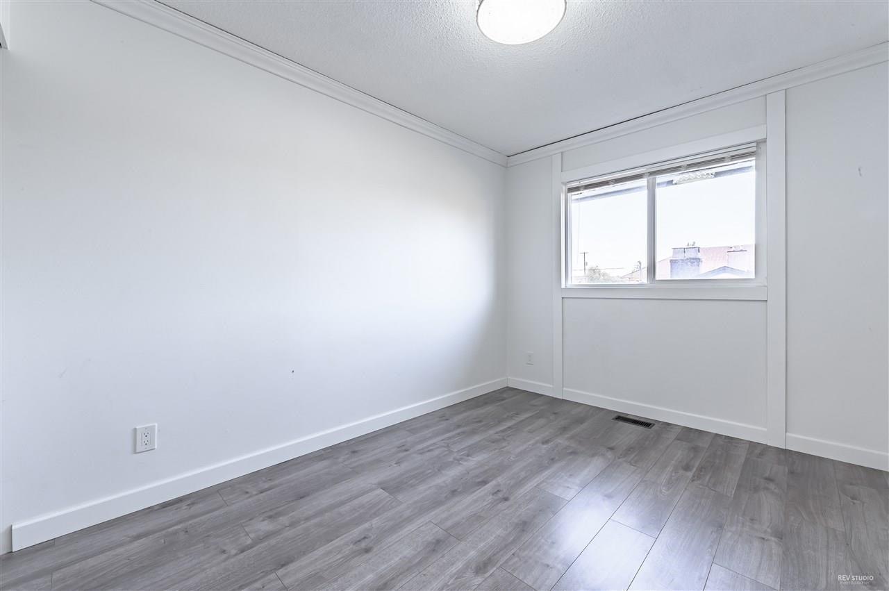 8991 ST. ALBANS ROAD - Garden City 1/2 Duplex for sale, 5 Bedrooms (R2576083) - #15