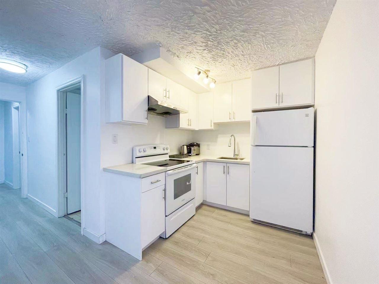 8991 ST. ALBANS ROAD - Garden City 1/2 Duplex for sale, 5 Bedrooms (R2576083) - #16