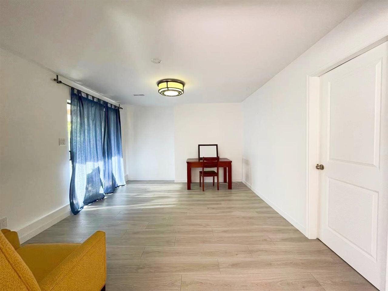 8991 ST. ALBANS ROAD - Garden City 1/2 Duplex for sale, 5 Bedrooms (R2576083) - #17