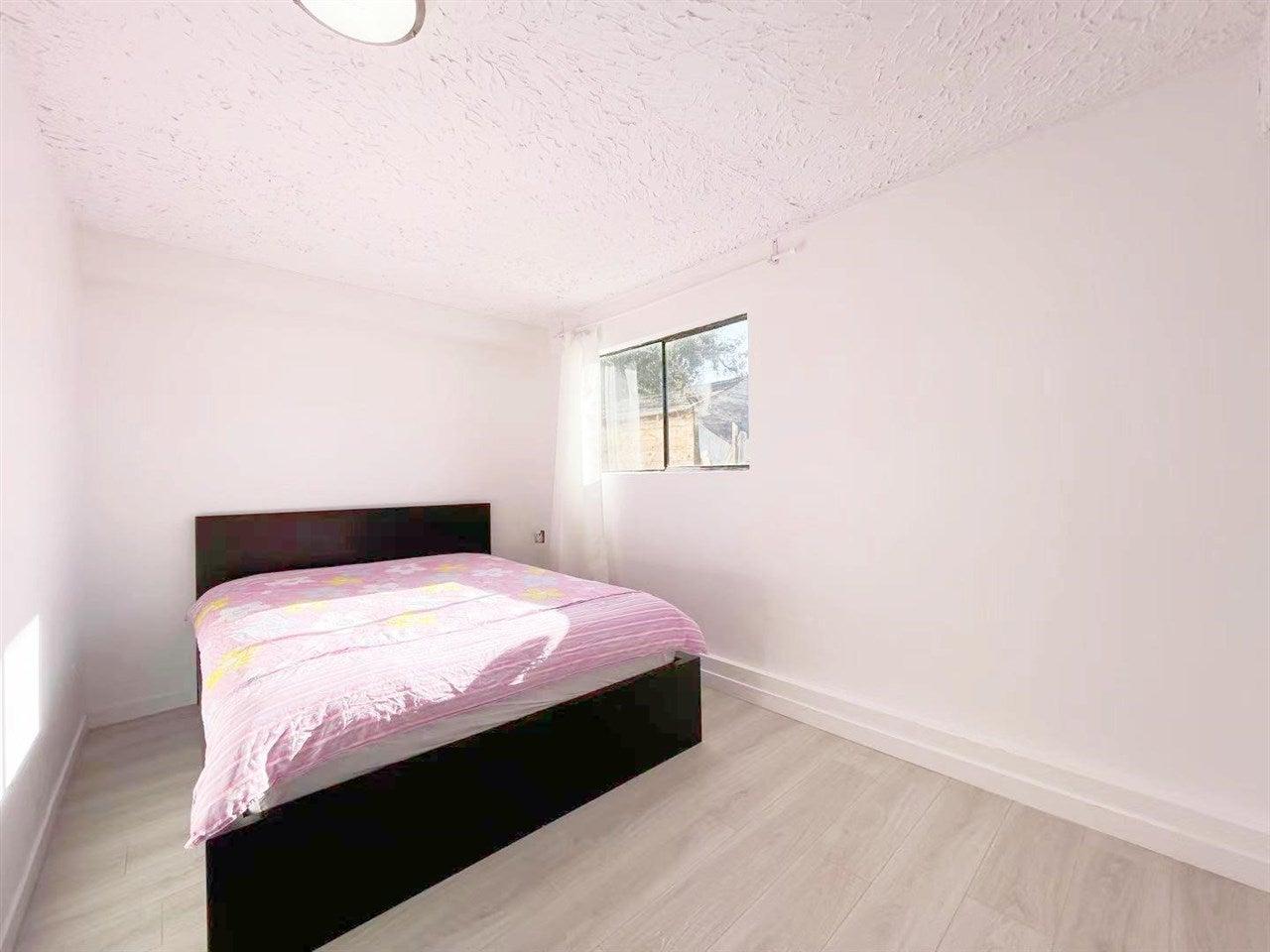 8991 ST. ALBANS ROAD - Garden City 1/2 Duplex for sale, 5 Bedrooms (R2576083) - #18