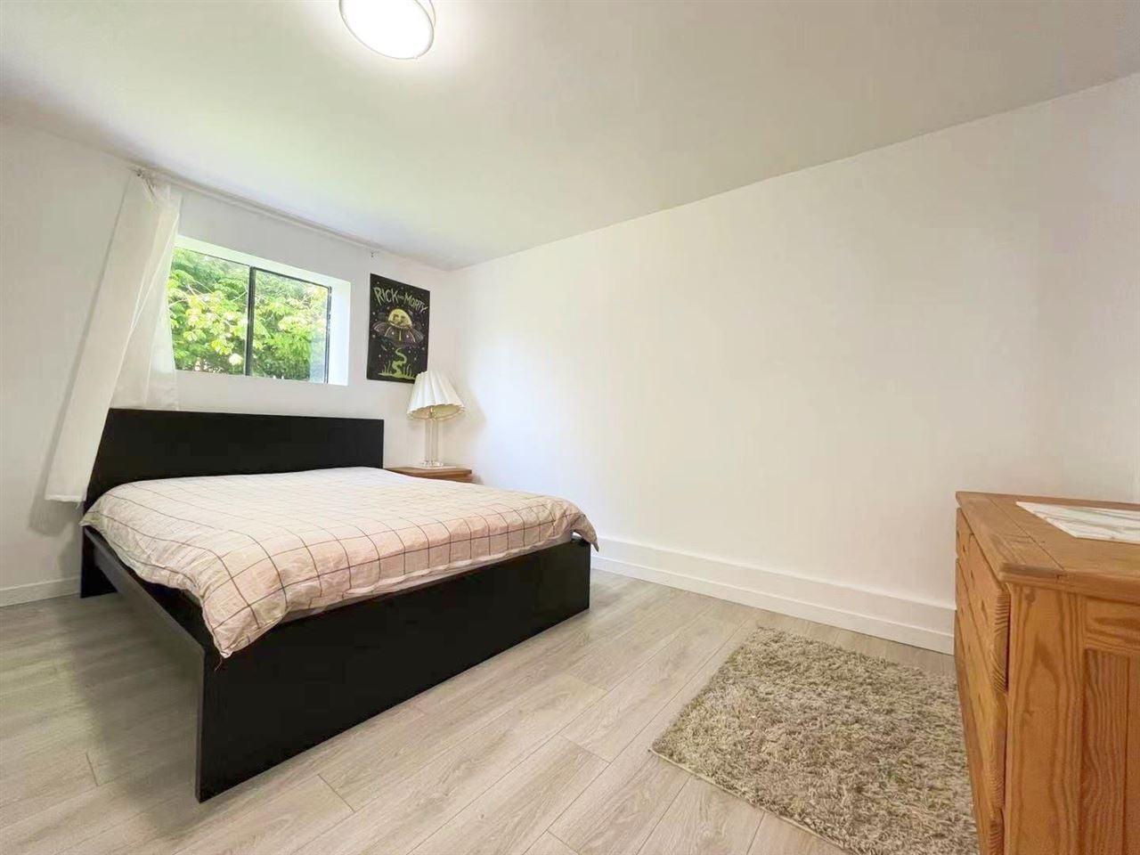 8991 ST. ALBANS ROAD - Garden City 1/2 Duplex for sale, 5 Bedrooms (R2576083) - #19