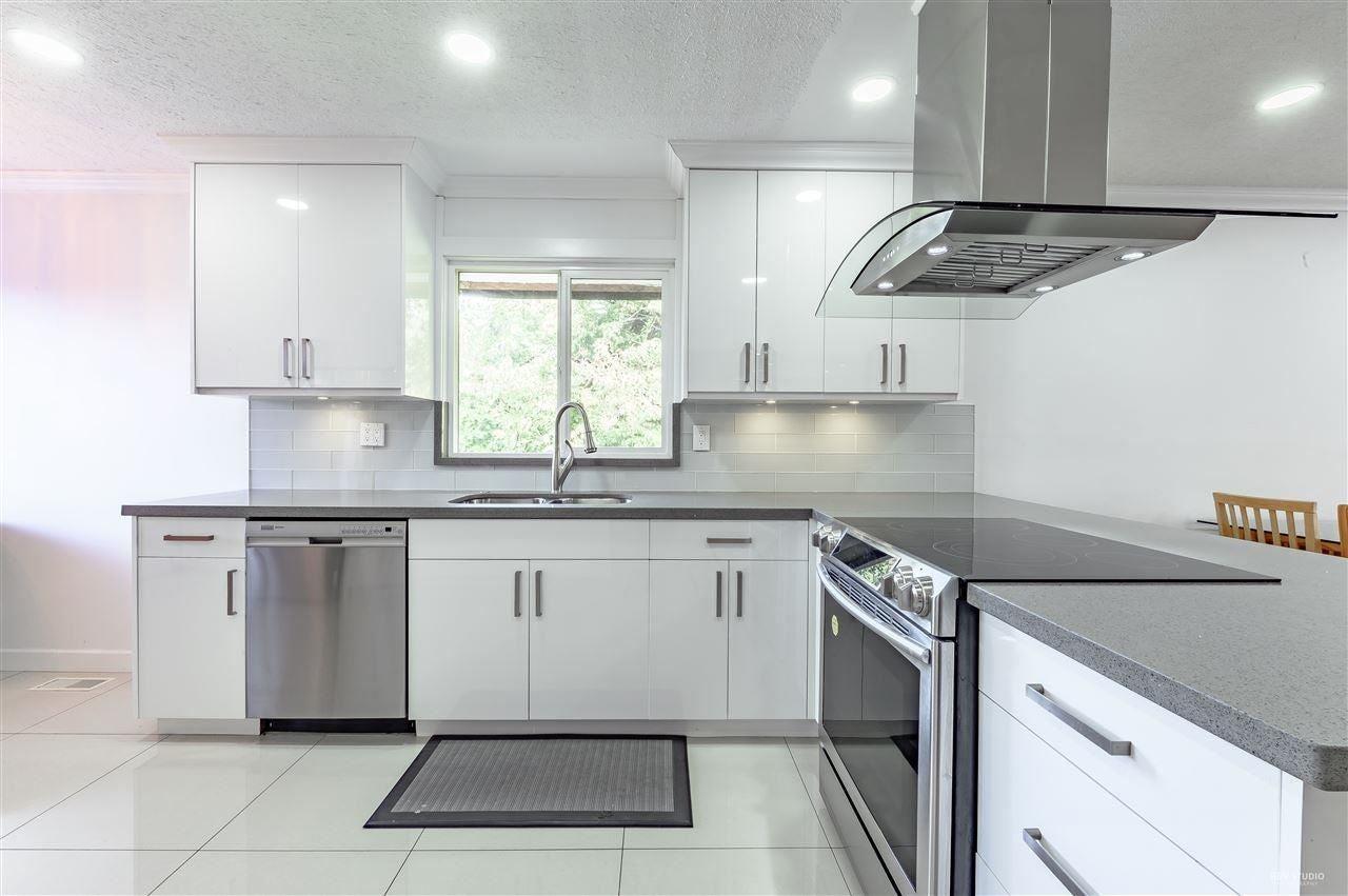 8991 ST. ALBANS ROAD - Garden City 1/2 Duplex for sale, 5 Bedrooms (R2576083) - #3