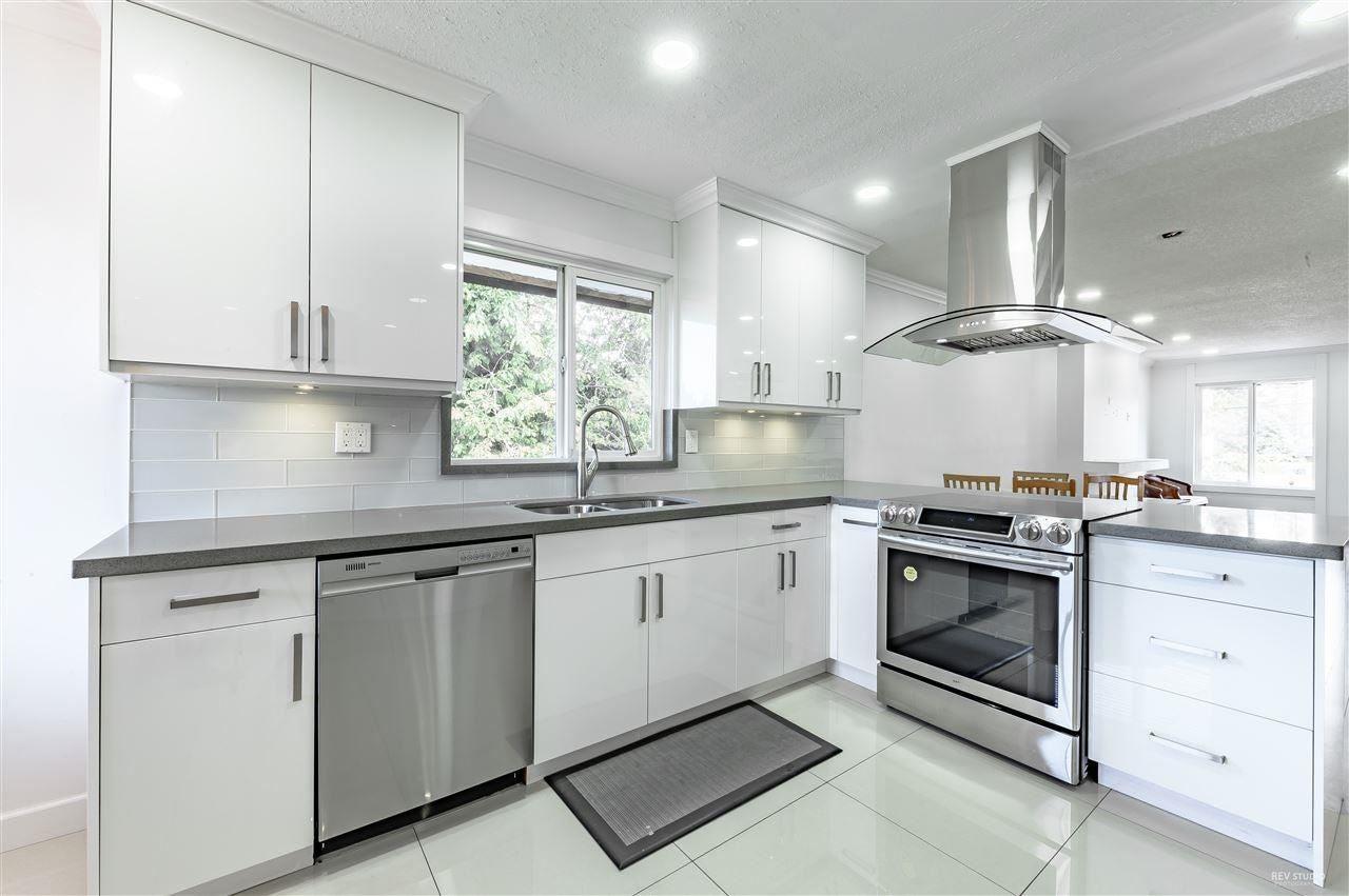 8991 ST. ALBANS ROAD - Garden City 1/2 Duplex for sale, 5 Bedrooms (R2576083) - #5