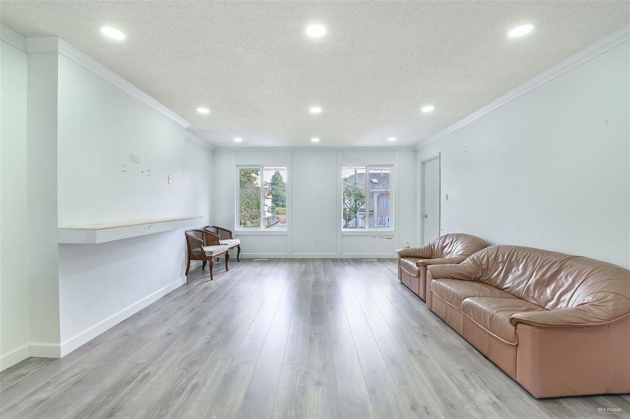 8991 ST. ALBANS ROAD - Garden City 1/2 Duplex for sale, 5 Bedrooms (R2576083) - #6