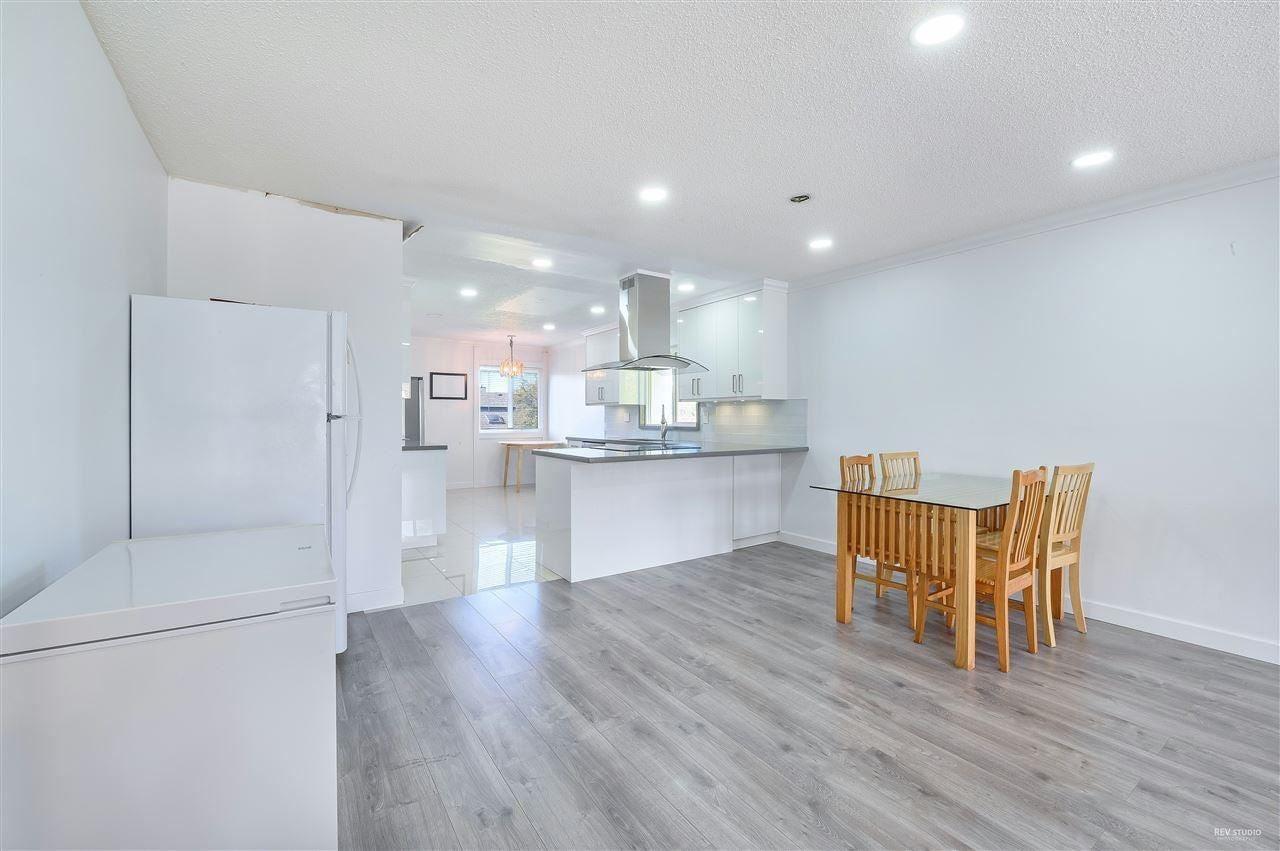 8991 ST. ALBANS ROAD - Garden City 1/2 Duplex for sale, 5 Bedrooms (R2576083) - #7