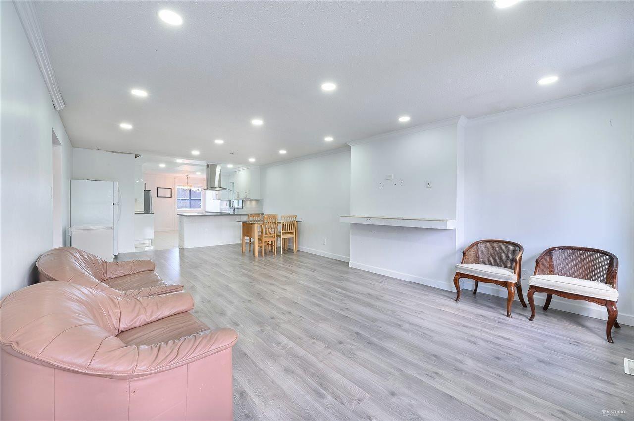 8991 ST. ALBANS ROAD - Garden City 1/2 Duplex for sale, 5 Bedrooms (R2576083) - #9