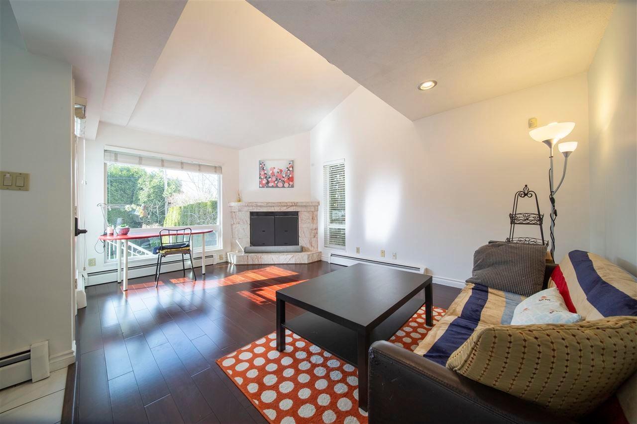6939 LABURNUM STREET - Kerrisdale House/Single Family for sale, 7 Bedrooms (R2576084) - #10