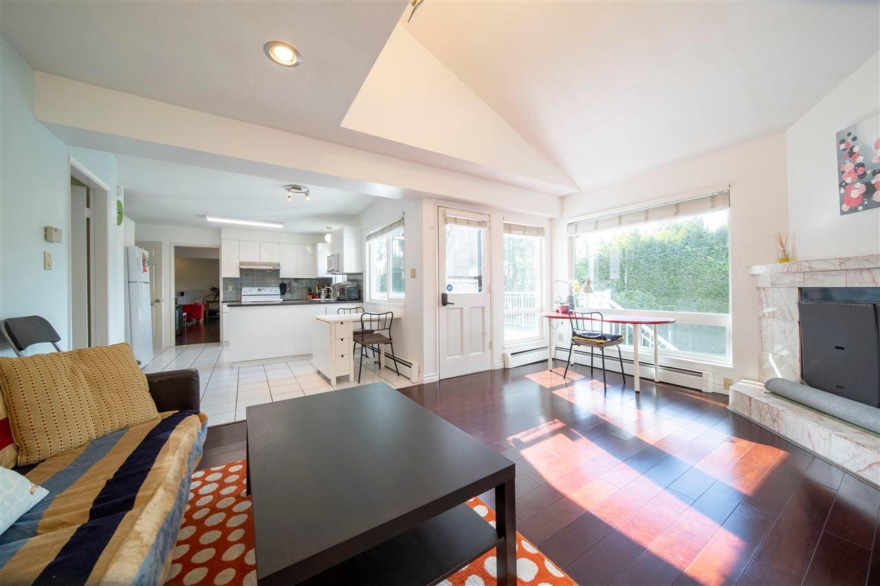 6939 LABURNUM STREET - Kerrisdale House/Single Family for sale, 7 Bedrooms (R2576084) - #11