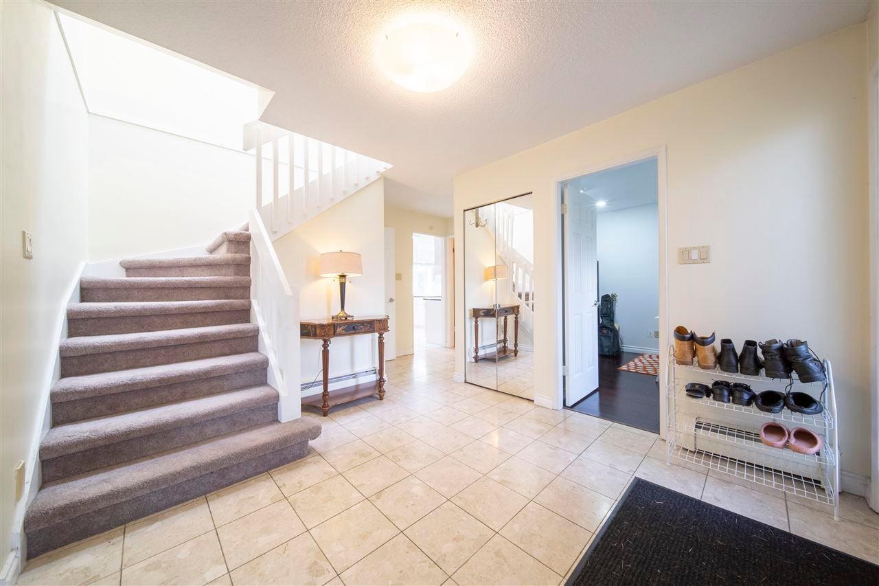 6939 LABURNUM STREET - Kerrisdale House/Single Family for sale, 7 Bedrooms (R2576084) - #12