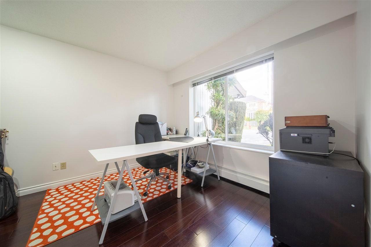 6939 LABURNUM STREET - Kerrisdale House/Single Family for sale, 7 Bedrooms (R2576084) - #13