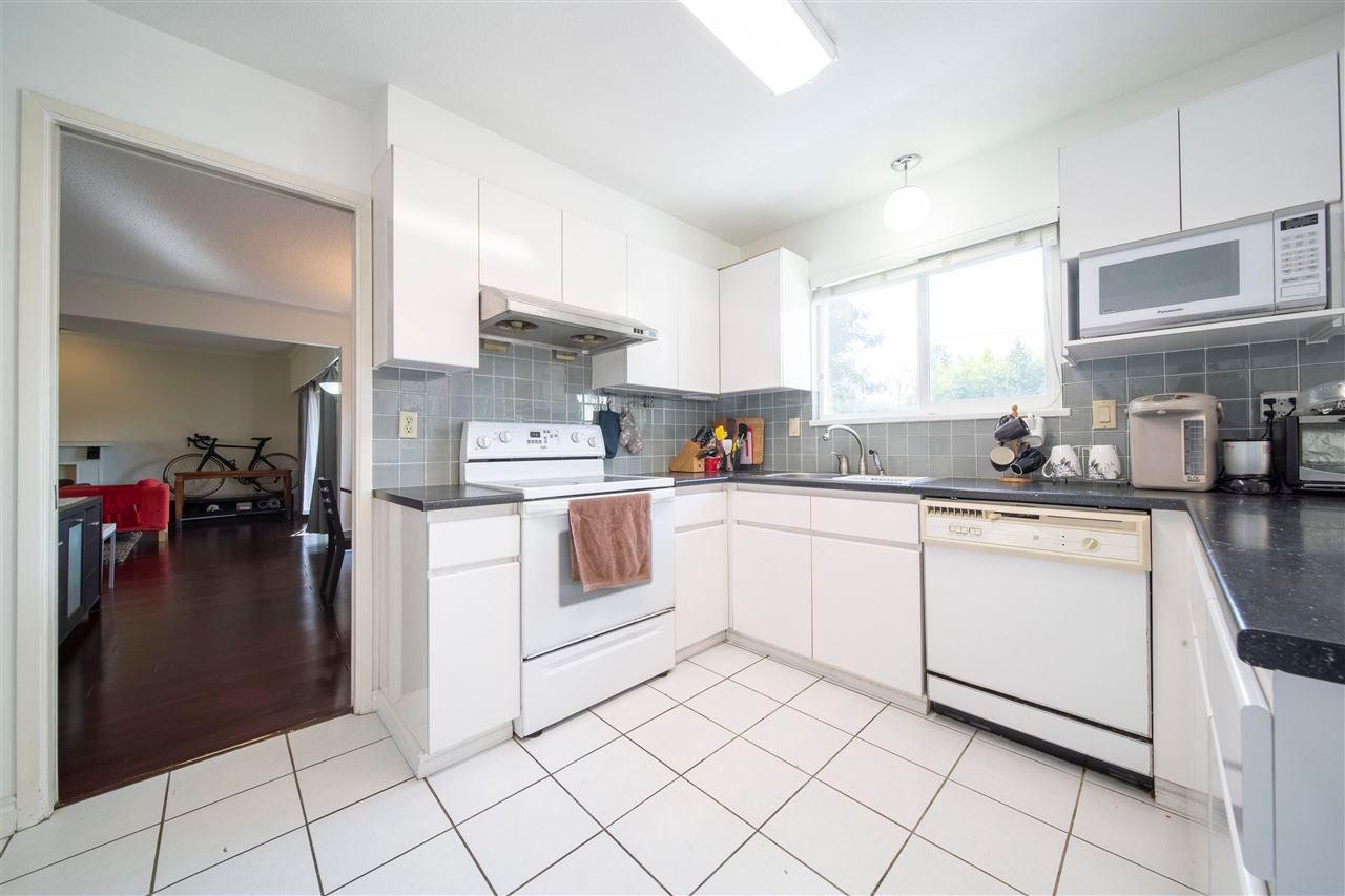6939 LABURNUM STREET - Kerrisdale House/Single Family for sale, 7 Bedrooms (R2576084) - #14