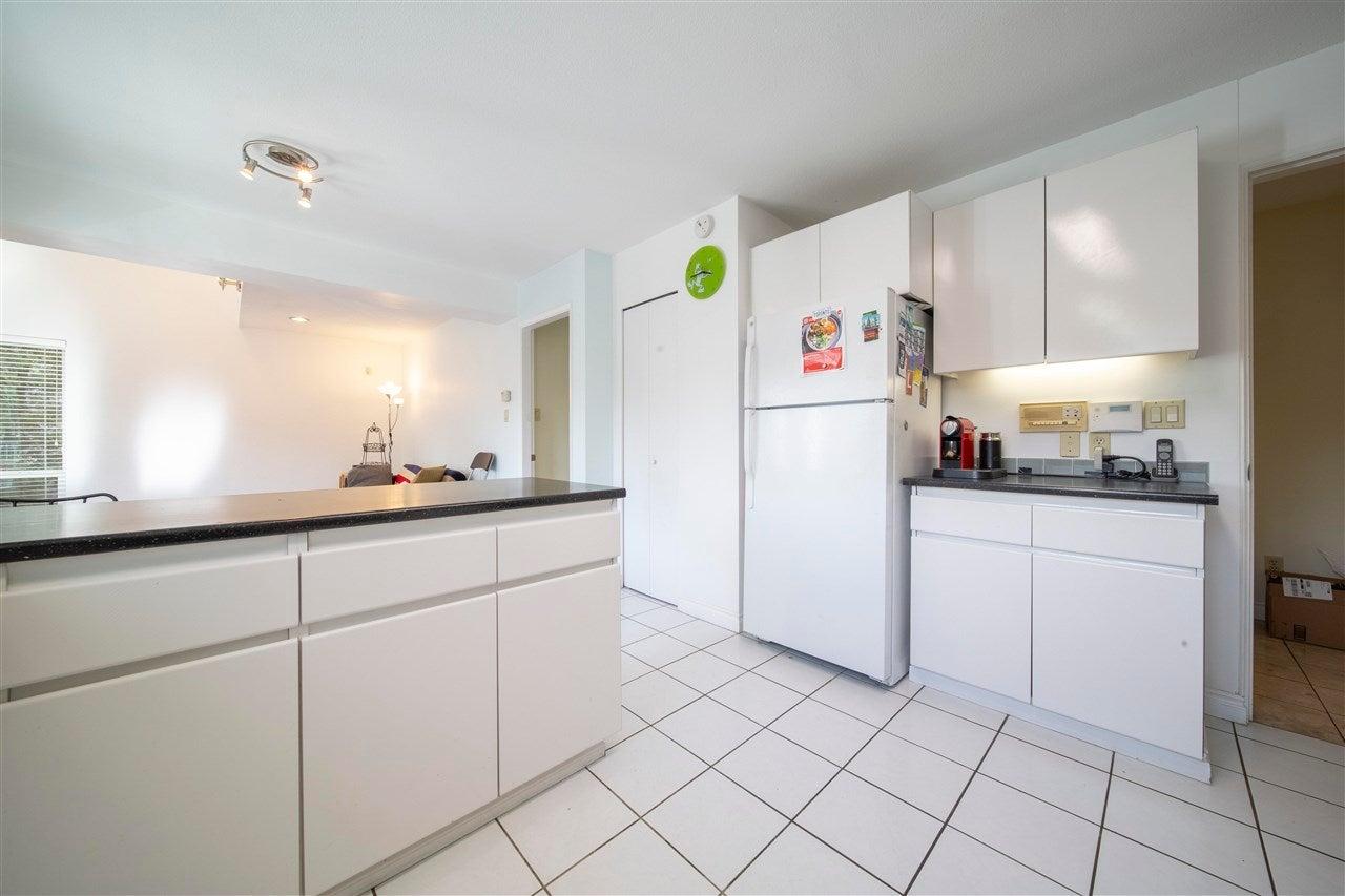 6939 LABURNUM STREET - Kerrisdale House/Single Family for sale, 7 Bedrooms (R2576084) - #15