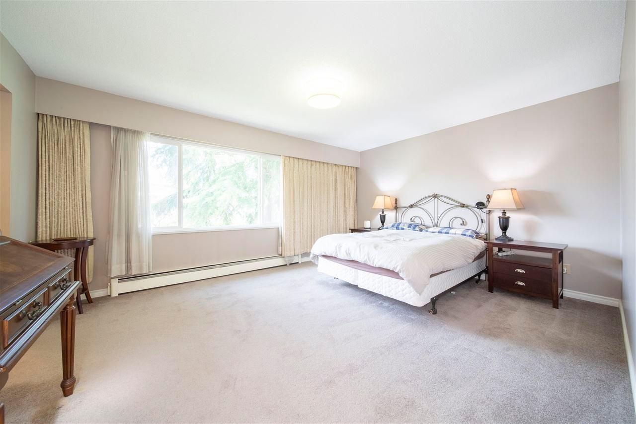 6939 LABURNUM STREET - Kerrisdale House/Single Family for sale, 7 Bedrooms (R2576084) - #16