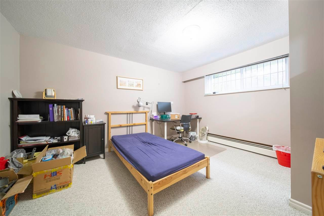 6939 LABURNUM STREET - Kerrisdale House/Single Family for sale, 7 Bedrooms (R2576084) - #18