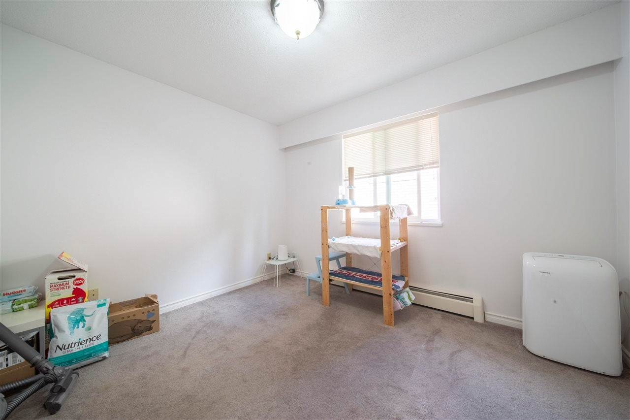 6939 LABURNUM STREET - Kerrisdale House/Single Family for sale, 7 Bedrooms (R2576084) - #19
