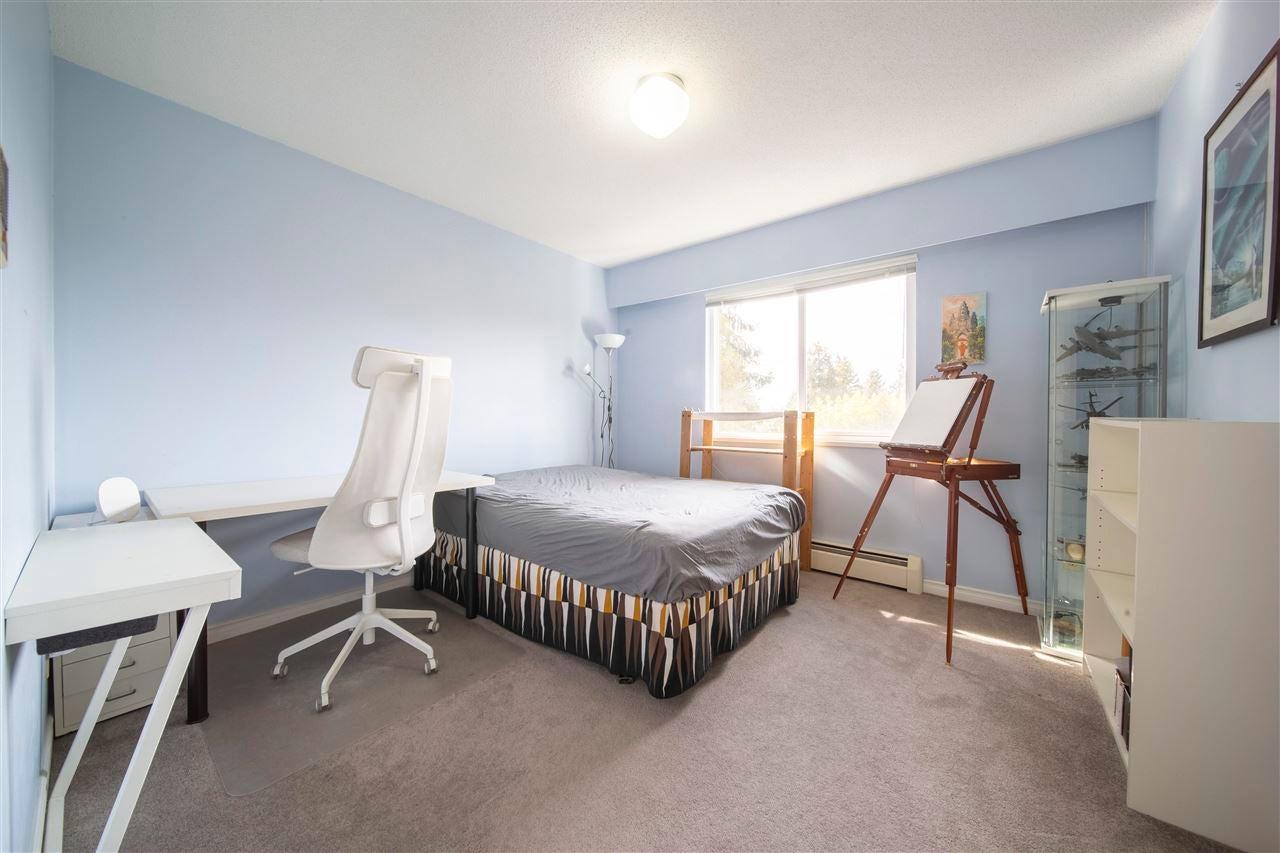 6939 LABURNUM STREET - Kerrisdale House/Single Family for sale, 7 Bedrooms (R2576084) - #20