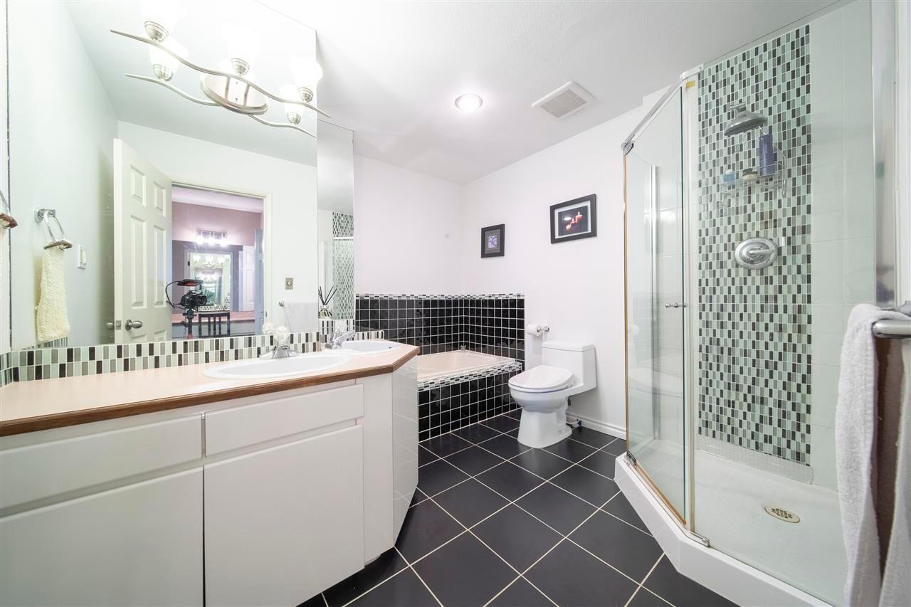 6939 LABURNUM STREET - Kerrisdale House/Single Family for sale, 7 Bedrooms (R2576084) - #22