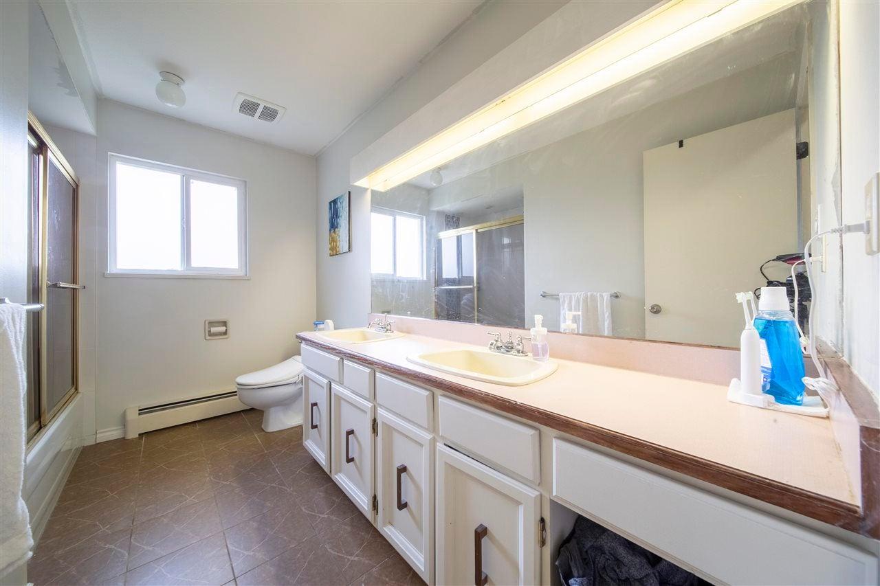 6939 LABURNUM STREET - Kerrisdale House/Single Family for sale, 7 Bedrooms (R2576084) - #25