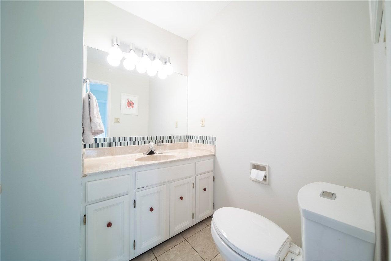 6939 LABURNUM STREET - Kerrisdale House/Single Family for sale, 7 Bedrooms (R2576084) - #26